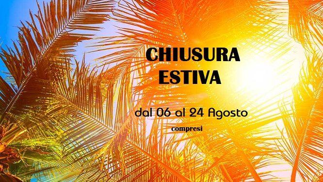 7-21-agosto-chiusi-ferie-buone-vacanze-pieni-energia